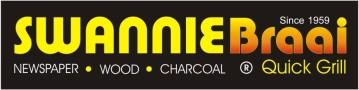 Swanniebraai Logo HTML